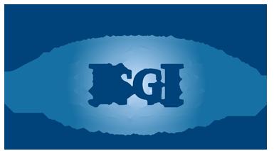 Istituto di Studi Giuridici Internazionali ISGI-CNR